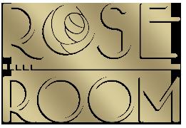 rose-room-logo-gold-large