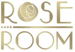 rose-room-logo-gold-large