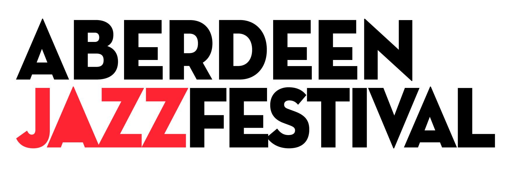 aberdeen-jazz-festival-logo-2015