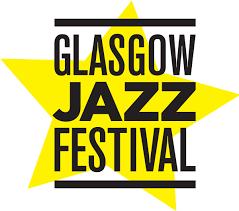 Rose Room Glasgow Jazz Festival