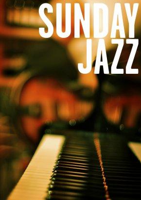 Jazz_Tron