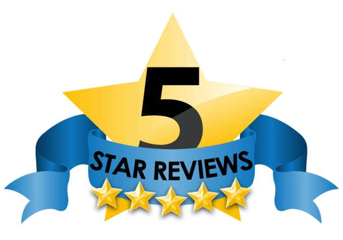 25facebook-5star-rating-and-reviews-for-fb-page