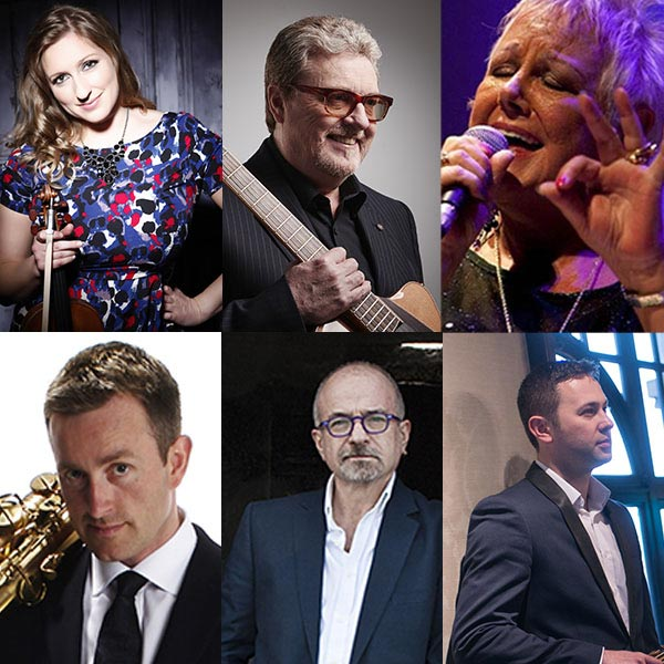 40th-Anniversary-Jazz-Gala---Page-Image-(600-x-600)
