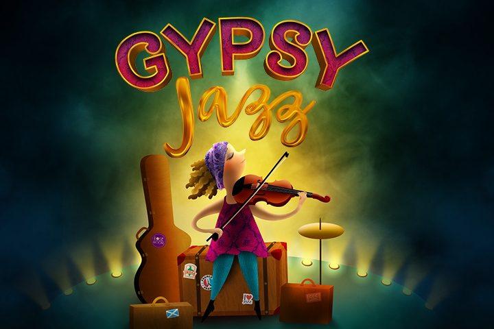 Gypsy-Jazz_720x480-1