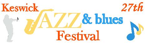 main-logo2018